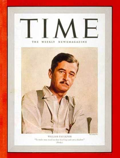 Online Essay Writing Companies Zero Plagiarism Guarantee When  Best Ideas About William Faulkner On Pinterest Change The As I Lay Dying By William  Faulkner