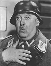 Sgt Schultz_knownothing
