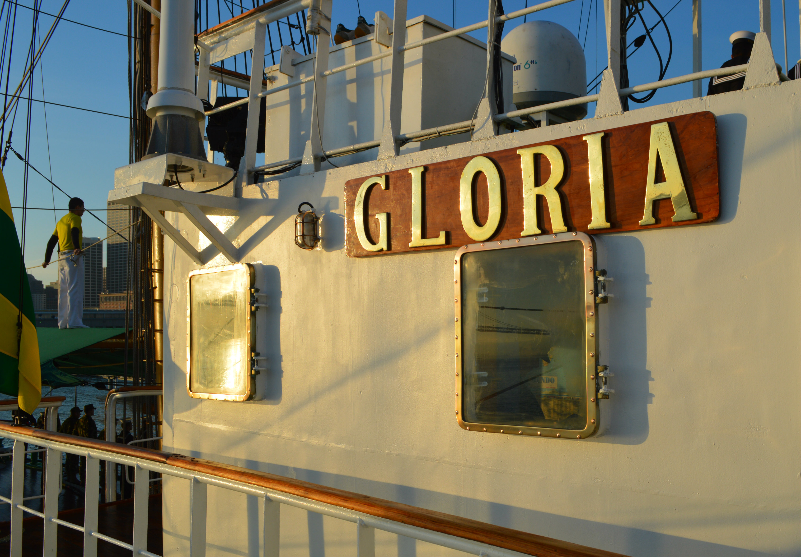 ARC-Gloria-nameplate2